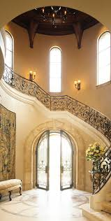 gorgeous foyer design windows u0026 doors pinterest tuscan