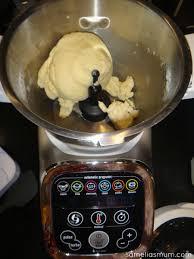 cuisine companion samelia s easy scone recipe tefal cuisine companion