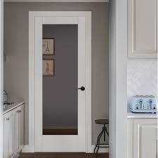 interior wood doors home depot 28 best doors images on sliding doors closet doors