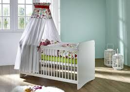 Jabo Schlafzimmerschrank Kiefer Möbel So Weit Das Auge Reicht Kiefern Möbel