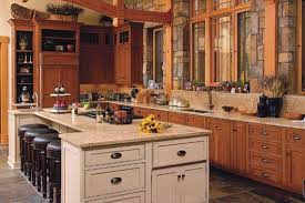 Retro Kitchen Design by Best Retro Kitchen Design Ideas 2012 Kitchenidease Com