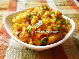 Cottage Cheese Dishes by Paneer Bhurji Scrambled Cottage Cheese Indian Recipes