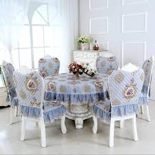 High Quality Dining Room Sets High Quality Dining Room Tableclothsbuy Cheap Inspirations With