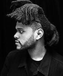 The Weeknd Hair Meme - pretty the weeknd the weeknd pinterest wallpaper site wallpaper site