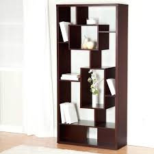 diy room divider screen residential wall dividers bookshelves