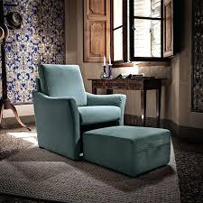 poltronesofa canapé sofa comfy poltrone sofa poltronetsofa poltrone sofa opinioni