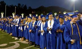 home based for highschool graduates agoura high school homepage