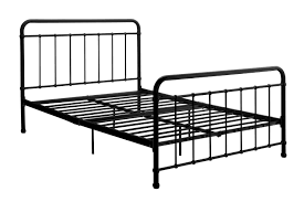 sleeping below the trees with iron bed frame bedroom end caps and