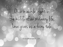 Quotes For New Love by Facebook Quotes About New Love Image Quotes At Hippoquotes Com