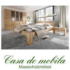 Jabo Schlafzimmerschrank Stunning Schlafzimmer Kernbuche Massiv Images House Design Ideas