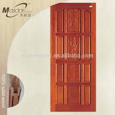 interior kitchen doors interior kitchen swing half doors interior kitchen swing half