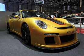 porsche ruf for sale geneva 2011 ruf presents 730hp and 370 km h rt 12 r based on the
