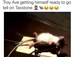 Meme Sextape - troy ave s sex tape co star speaks totally unbothered by the