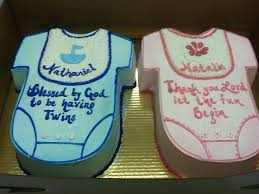 18 best torte images on pinterest boys and girls twin birthday