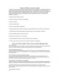 cover letter for executive secretary position distribution channel