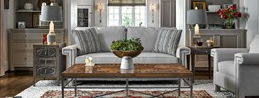 Biltmore Home Decor For Your Home Collection Biltmore