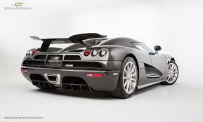koenigsegg ccx engine used 2008 koenigsegg all models for sale in guildford pistonheads