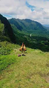Pali Designs Mantova Forever Crib Best 20 Pali Language Ideas On Pinterest Napali Coast Kauai