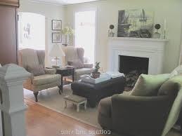 Design For Long Narrow Living Room by Living Room New Living Room Arrangements For Long Narrow Rooms