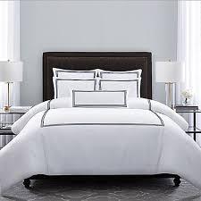 black and white bedroom comforter sets comforters black white bed comforter sets 12223793325901g 478 and