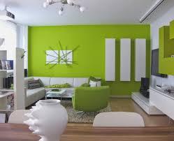 farbkonzept wohnzimmer best wohnzimmer grau grun images home design ideas motormania us