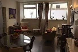 location chambre versailles location meublé porte de versailles appartement à louer 15