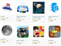 free paid android appstore offers paid android apps worth 90 for free