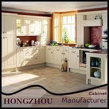 Kitchen Cabinet Hinges Aristokraft Cabinet Hinges Home Design