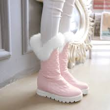 womens knee high boots australia nemaone boots australia boots winter wedge heels