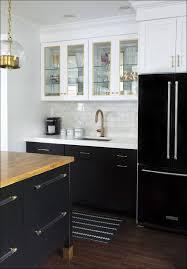 My Painted Bathroom Vanity Before - kitchen 36 white bathroom vanity dark grey kitchen cabinets