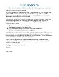 electrical engineer resume template saneme