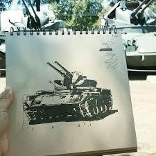 77 best peter han images on pinterest sketch drawing sketching