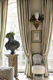 258 best neoclassical images on pinterest neoclassical home and