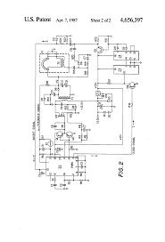 c14 wiring diagram pin iec c inlet module plug switch male power
