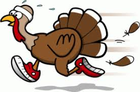 3 healthy tips for thanksgiving for the