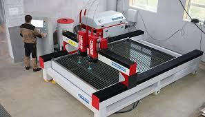 water jet table for sale plustech glass machinery pty ltd waterjet cutting machine