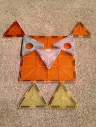 target black friday magna tiles make a magna tiles turtle magna animals pinterest
