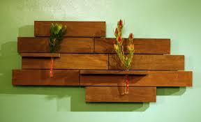 wall sculpture wood scrap ecology botanical sculpture gardens