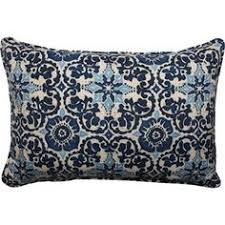target ansonia black friday hallelujah throw pillow surya target throw pillows and pillows