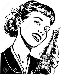 retro martini clip art soda clip art 3 62 soda clipart clipart fans