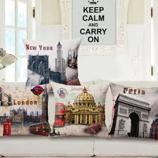 compare prices on new york cushions online shopping buy low price