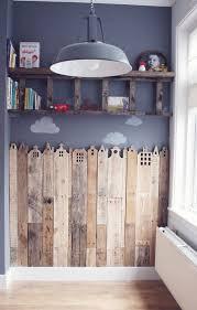 isoler phoniquement une chambre isolation phonique mur chambre isolation idées