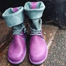 womens vegan boots uk vera moccasin sandal handmade womens leather vegan sandals