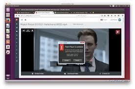 with virtual machines getting hacked doesn u0027t have to be that bad
