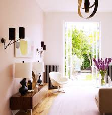 99 best pink rooms images on pinterest paint colors pink living