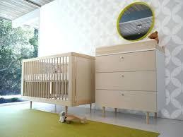 mint green furniture u2013 artrio info
