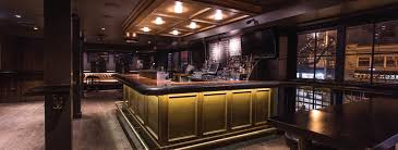 vancouver bar in kitsilano the bimini public house