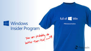 design a shirt program microsoft wants you to design a new official t shirt for the windows