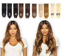 clip snip hair styles wowcher hair cuts treatments beauty deals in london save