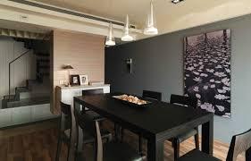 Plush Home Design Uk by Modern Dining Room Decorating Ideasdining Decoration Home Design